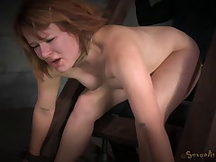 Banging the Beautiful Babysitter