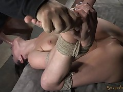 Perfect Fuck Position