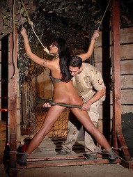 Simony gets bound