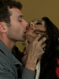 The Secret Desires of Ava Addams