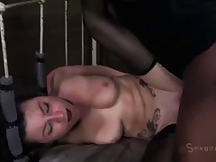 Cock sucking legend
