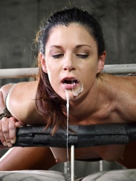 They do not come much hotter or eager then India Summer. India is a lifesyler swinger that got..