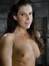 They don't get any better then India Summer. Tan, toned and blessed with a sexual drive that..