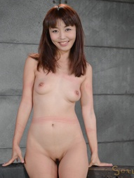 Marica Hase only LOOKS innocent. This petite package of cuteness is actually a raging slutbag that..